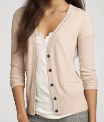 Womens Cashmere Sweaters | Under $100 | Online Deals
