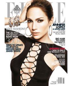 Jennifer-Lopez_articleimage