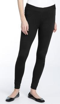 Jennifer Hudson And Eva Longoria Prove Leggings Can Be ...