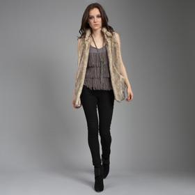 La Rok clothing at ideeli