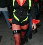lindsay-lohan-as-a-firefighter