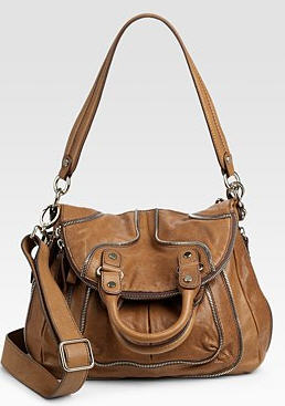 Would You Rather  One Convertible Bag Or Four Multi-Use Handbags For ... 1baf57561f879