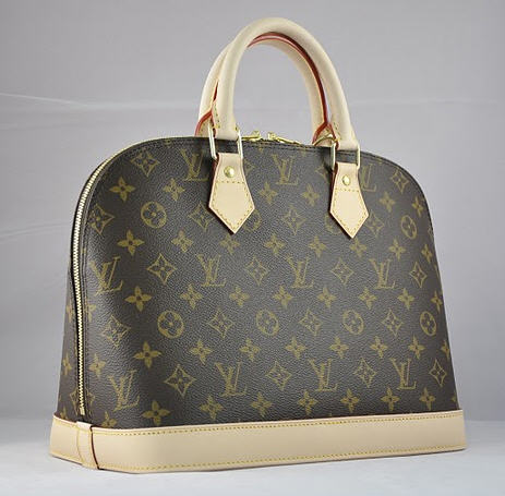 Is OohILove.com Selling Fake Louis Vuitton? Winners Tell All