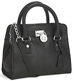 birkin shoulder bag - 5 Birkin Lookalike Bags�CWithout The 5 Digit Price Tag