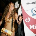 mariah-carey-as-a-cookie