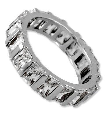 melania - Qvc Wedding Rings