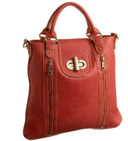 Or four versatile convertible bags for the same price  When you can t be  bothered by a shoulder ... 9d4a911a6534a