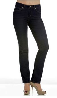 887eb017e7635 Miraclebody Jeans