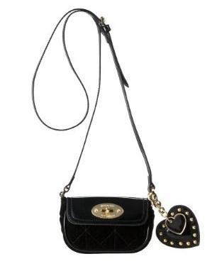 ... spain mulberry for target target collaborations womens handbags a14e2  94c5c 4d5095dc5e