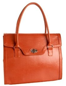 yves st laurent bags - 5 Birkin Lookalike Bags�CWithout The 5 Digit Price Tag