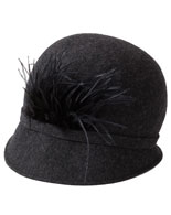 Nordstrom_featherhat