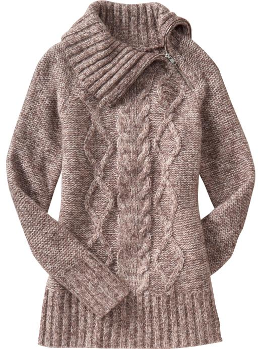 Womens Sweaters | Chunky Sweaters | Online Deals