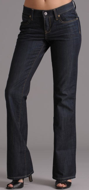 paper denim and cloth jeans price