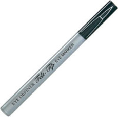 Physicians Formula Eyeliner felt tip Pen