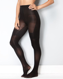 calorie burning pantyhose
