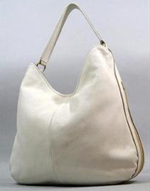 YSL Roady Tote bag