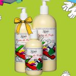 Black Friday at Kiehl's
