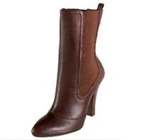 Modern Vintage livia boot