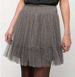 Kimchi Blue Tulle Skirt