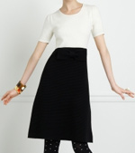 Kate Spade Beacon Hill Wendy sweater dress