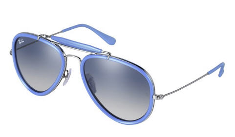 ray ban aviator. We#39;re big fans of Ray-Ban
