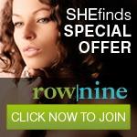Row9_SheFinds_150x150