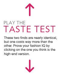 SF_tastetest_vert1