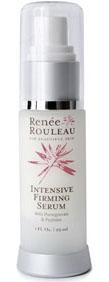 Serum-ReneeRouleau
