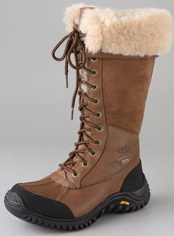 Stylish Snow Boots | Sorel | UGG Boots