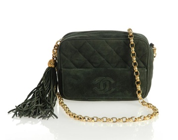 066909b905e buy cheap chanel 1115 handbags buy chanel 1118 bags for sale