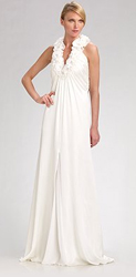 WhiteDress_LONG