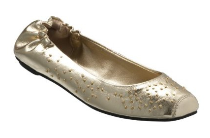 Cheap online clothing stores Target womens shoes flats