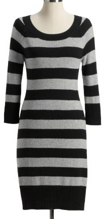 Womens Dresses | Sweater Dresses