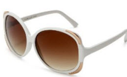 a.j. morgan sunglasses