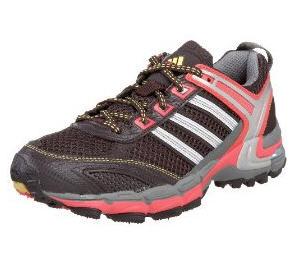 negozi di abbigliamento adidas le scarpe da corsa