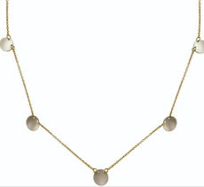 adina reyter for walmart necklace