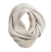 aeerie circular scarf