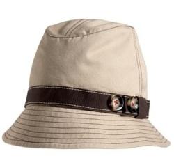 albertus wanepoel hat