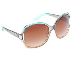 aldo soragna sunglasses