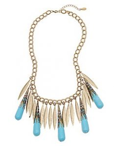 aldo-turquoise-necklace