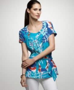 alfani-printed-scoop-neck-tunic