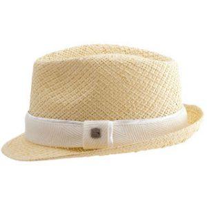 altrec-hat