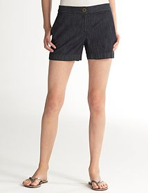 ann-taylor-loft-dark-denim-shorts