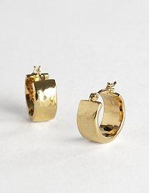 ann-taylor-loft-mini-hoop-earrings