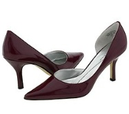 anne klein dorsay pumps