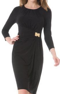 Anne Klein Dresses