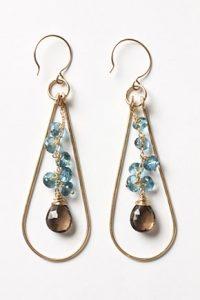 anthropologie-gilded-cradle-earrings