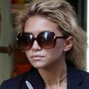 ashley olsen sunglasses