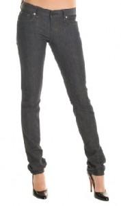 ax-dark-skinny-jeans