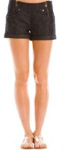ax-shorts